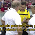 Quarto árbitro diz que Atletiba não podia começar com transmissão pela internet