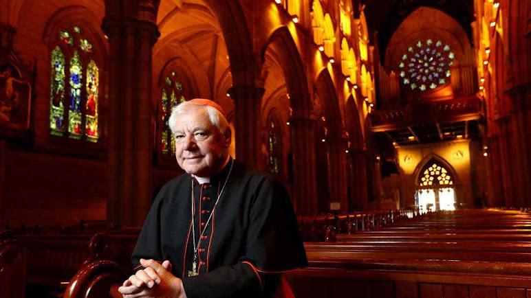 Cardeal Müller: o Papa não é infalível em ecologia ou meio ambiente
