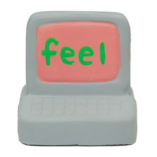 Jacob Wick, feel