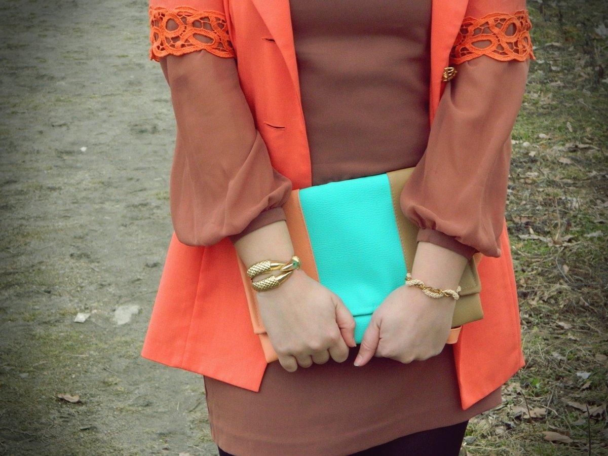 kolorowa-kopertówka