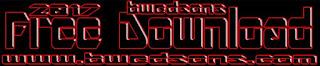 http://www.mediafire.com/file/ause9mqe21a1c2k/S%C3%A9rgio+BB+-+Essa+Dama+ft.+Lucas+Xavi+x+Dimas+David.mp3