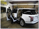 Low Price Auto GLASS And WINDOW Tinting Dublin CA
