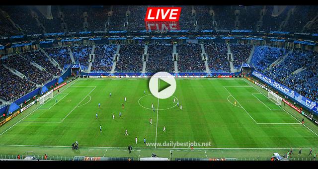 England Vs Belgium Live Streaming World Cup 2018 Live Scores