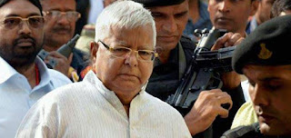 center-targeting-lalu-family-by-cbi