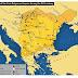 Marile migraţii in spaţiul carpato-danubiano-pontic