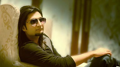 Bilal Saeed - Adhi Adhi Raat Full Video Song HD 720p and