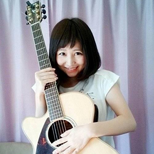 [Single] 鴈原萌 – 消しごむと先生 (2015.12.10/MP3/RAR)