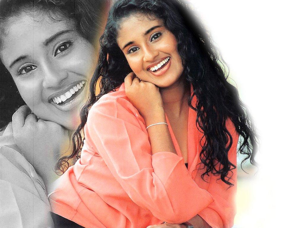 Beautiful Sri Lankan Sex Aunty  Hot Girl Hd Wallpaper-7206