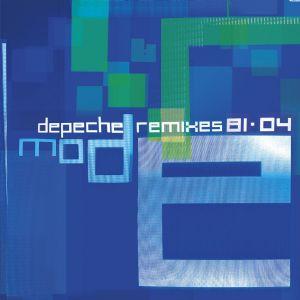 Enjoy the Silence [reinterpreted] - Depeche Mode
