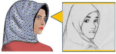 hijaber