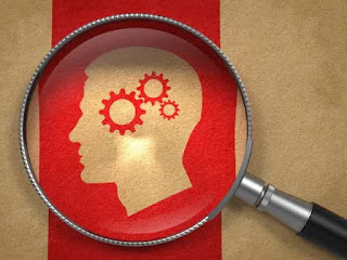 scientific method in psychology