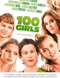 100 Girls | Bmovies