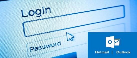 Aprener a recuperar tu cuenta de Hotmail