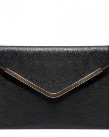 basit kolay ucuz el çantası yapılışı