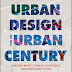 Second Edition | Urban Design | Urban Century