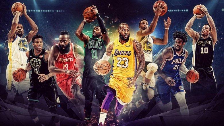 NBA Unveils Full 2018-19 Season Schedule