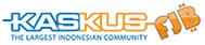 Kaskus - Bumipermata.com