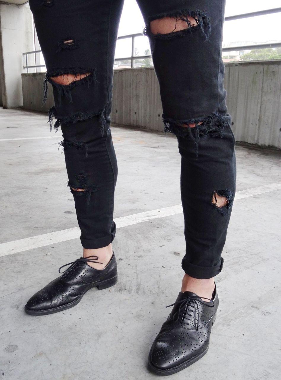Trill Mens Fashion Tumblr