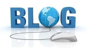 Mengapa Ukuran Gambar Blog Perlu di Kompres