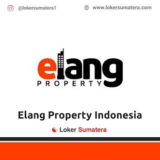 Elang Property Indonesia Pekanbaru