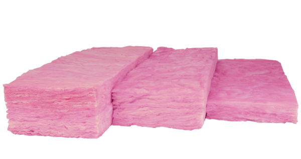 Tudatos vezet s szigetel s pinkkel for Batt insulation r value