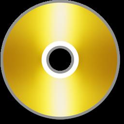تنزيل برنامج PowerISO لنسخ وحرق الاسطوانات