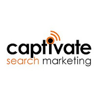 Atlanta SEO Company Captivate Search Marketing