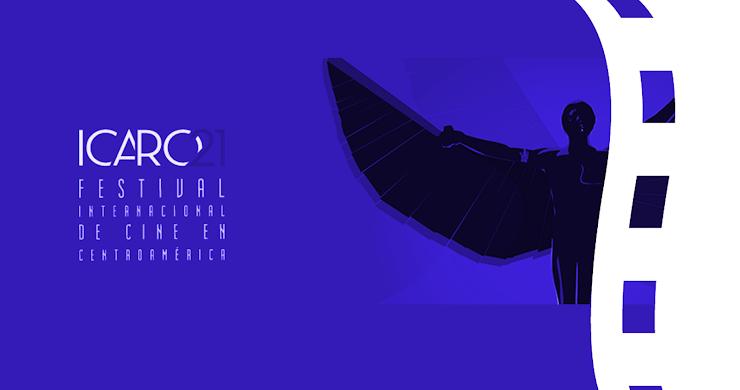 La Fiesta del cine comienza / Festival Internacional de Cine ICARO 2018