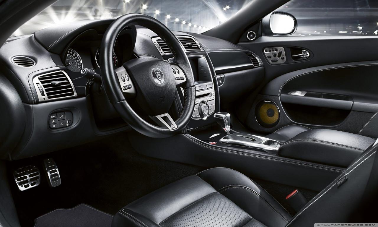 Jaguar Car Logo Wallpaper Hd 96404 Loadtve
