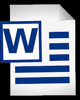 Cara Menggunakan Microsoft Word di Hp Android