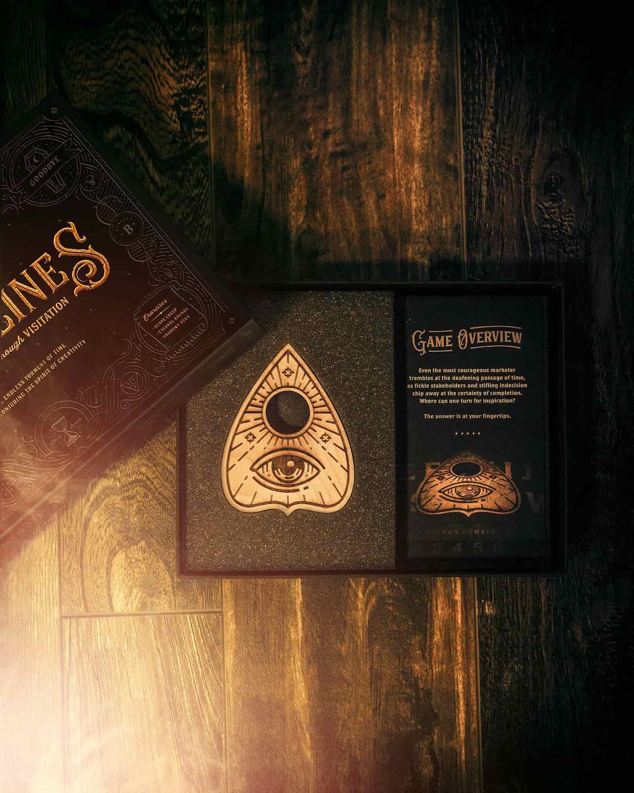 tabla-ouija-para-coleccionista-hermoso-diseño-packaging