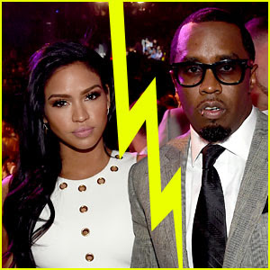 Diddy and Cassie.jpg