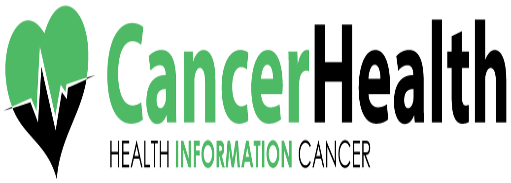 CancerHealth.net
