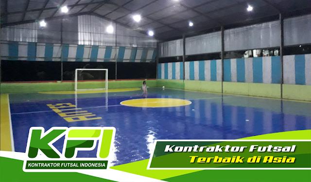 lantai futsal standard sni, lantai futsal yang bagus, lantai futsal yang murah, lantai futsal interlock terbaik
