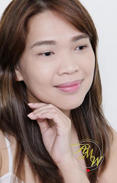 a photo on How to achieve glass skin easily by Nikki Tiu of www.askmewhats.com