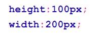 Pengertian dari CSS, Fungsi CSS Beserta Contoh nya 7_