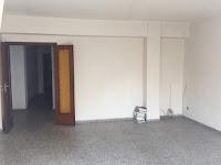 piso en venta calle navarra castellon salon