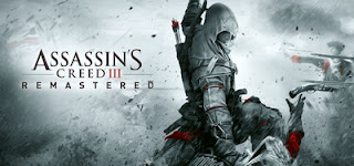 Permalink ke Assassins Creed 3 Remastered Full Repack