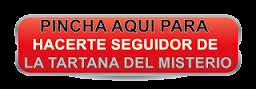 http://www.blogger.com/follow-blog.g?blogID=4894985214958539350