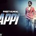 Gappi Lyrics - Preet Hundal | Punjabi Song