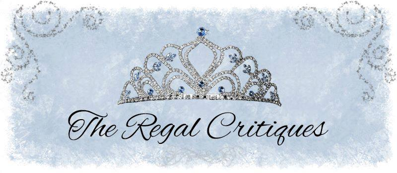 The Regal Critiques