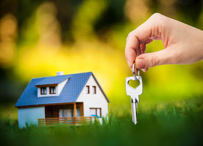 I Am Thinking Of Selling My Home, Where Do I Start