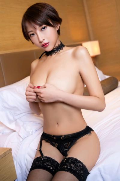 [XiaoYu画语界] 2019.08.26 Vol.139 Dreamy小乔