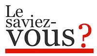 http://www.ciib.fr/documents/Clarins-Zodiac-Clarins-Les-Echos-1984.pdf