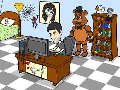 Town Saw Game Solucion Juegos De Escape Online