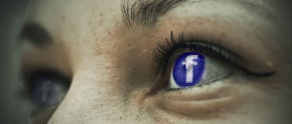 Facebook crea una herramienta de censura para entrar en China