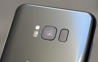 Pertimbangkan Dulu 6 Alasan Ini Sebelum Membeli Samsung Galaxy S8