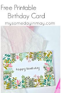 http://www.mysomedayinmay.com/2015/09/free-birthday-card.html