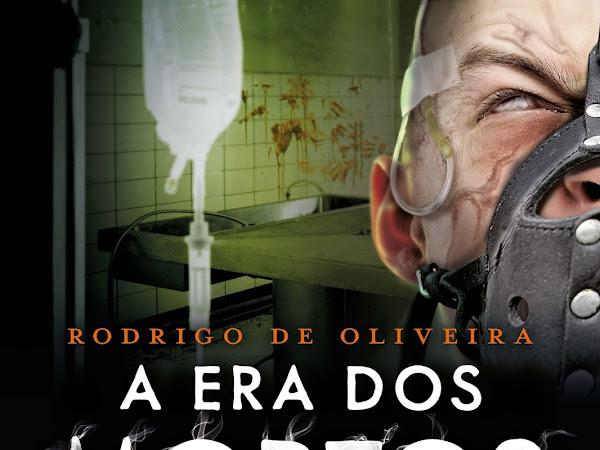 [Informativo] Futuros lançamentos Faro Editorial