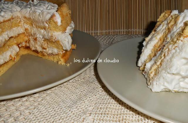 torta guanabana